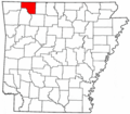 Carroll County Arkansas.png
