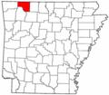 Carroll County Arkansas.png
