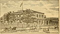Carrollton Hotel Illustrated Visitors Guide to New Orleans 1879.jpg