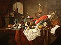 Carstian Luyckx - Still Life (c. 1650).jpg