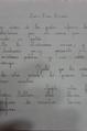 Carta alumnos 3.png