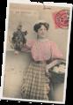 Carte Postale Sarthe - 1906.png