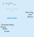 Carte de Wallis-et-Futuna mk.png