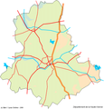 Carte de la Haute-Vienne - Fragéoloc.PNG