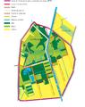Carte du marais de Montfort.png
