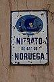 "Cartel ""Nitrato de cal de Noruega"".jpg"