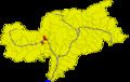 Cartina Comune BZ Lagundo.png
