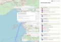 Cartographie des noms de rue féminins à Marseille.png