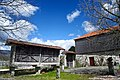 Carvalhais - Portugal (26435555670).jpg