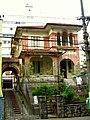 Casa à Rua Coronel Oscar Porto - panoramio - Alexandre Possi.jpg