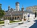 Casa Consistorial de la Ciudad de Lugo.jpg