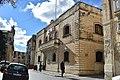Casa Cosmana Navarra and Labour Club.jpg