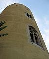Casa Ponsich, torre, 3.jpg