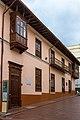 Casa Rafael Pombo.jpg