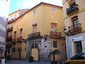 Casa Vella, el Carme, València.jpg