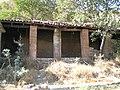 Casa abandonada - panoramio - koala5060.jpg