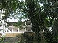 Casa de Jorge Isaacs 7-05-2015 02.JPG