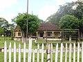 Casa de Personal de Mantenimiento - panoramio.jpg