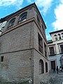 Casa de las Chirimías desde el Darro.jpg