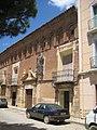 Casa de los Tejada Calamocha.jpg