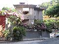 Casa n° 301 - Rua Dr. João Coqueiro.JPG