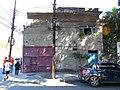 Casa na Rua Sorocaba.JPG