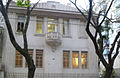 Casa proyectada por Alejandro Virasoro en la calle Austria.jpg