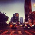 Casablancaciudaddemarruecos.jpg