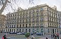 Casas Salabert (Madrid) 03.jpg