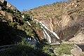Cascada del Ézaro - panoramio (7).jpg
