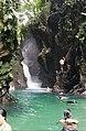 Cascada la sirena.jpg