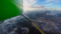 Cascade Mountains Flight from Bend, Oregon.png