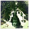 Cascade gele - panoramio.jpg