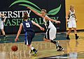 Cascades basketball vs ULeth 32 (10713915013).jpg