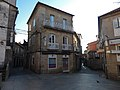 Casco Antiguo de Pontevedra, 4.jpg