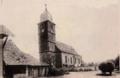 Caserne de pompiers burnhaupt-le-bas 1860-1913.png