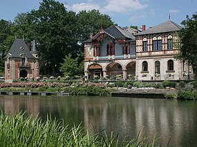 Casino et Pavillon 2 (c) Office de Tourisme Sarreguemines.jpg