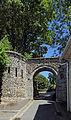 Cassel Porte du Chateau R01.jpg