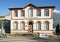Castelginest- Centre Culturel Municipal.jpg