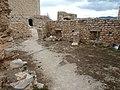 Castell d'UlldeconaP1050591.JPG