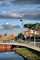 Castelldefels - panoramio.jpg