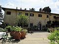 Castello sonnino, villa 03.JPG