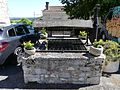 Castelnaud-de-Gratecambe puits.jpg