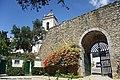 Castelo de Tavira - Portugal (35389852011).jpg