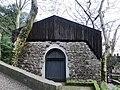 Castelo dos mouros (26729502108).jpg