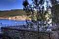 Castillo Palma 11136TM.jpg