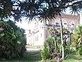 Castillo Piria Vista desde el Parque.JPG