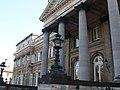 Castillo Real de Laeken Bélgica - panoramio (1).jpg