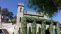 Castillo de Xàtiva vista 11.jpg