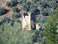 Castillo del Cardete, Benatae, Jaén 02.jpg